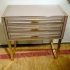 chest of drawers, SOLD