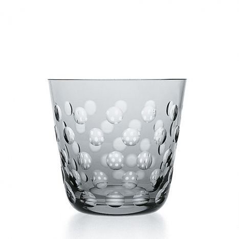 crystal glass, perlen