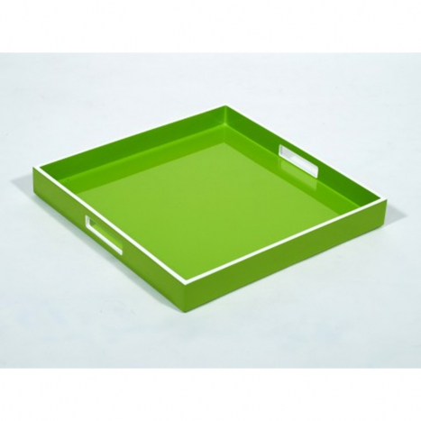 serving tray, SOLD