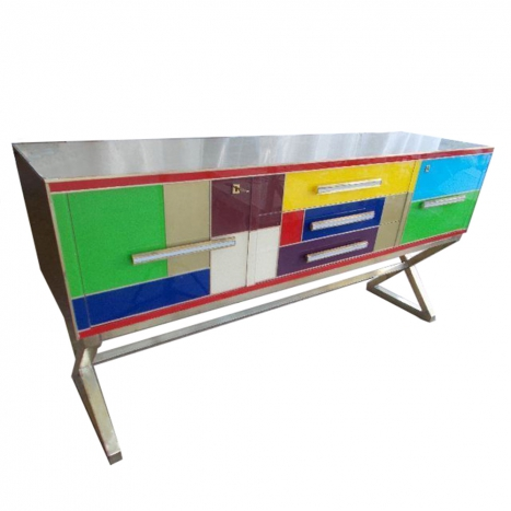 sideboard, SOLD